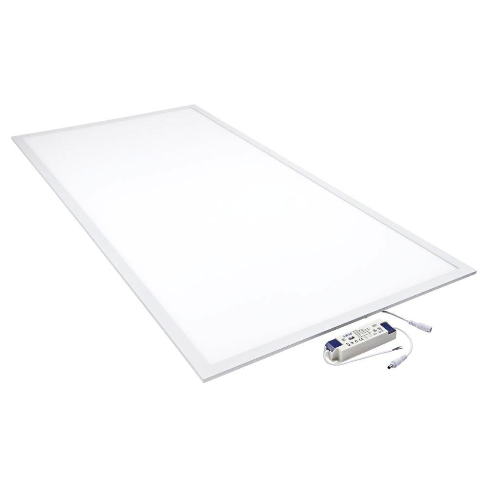 LED-panel-light-600x1200(300x600)-