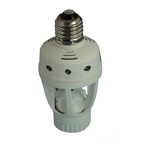 Motion-Sensor-E27-Lamp-bulb-Socket-2