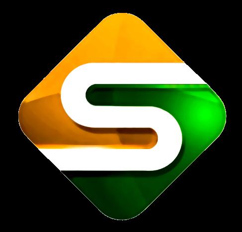 X-logo-nagy-01