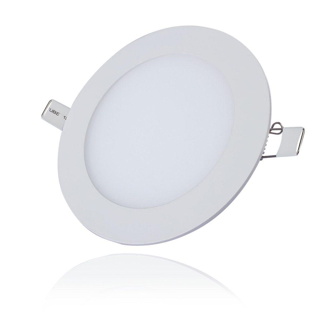LED-round-ceiling-light-1024x1024