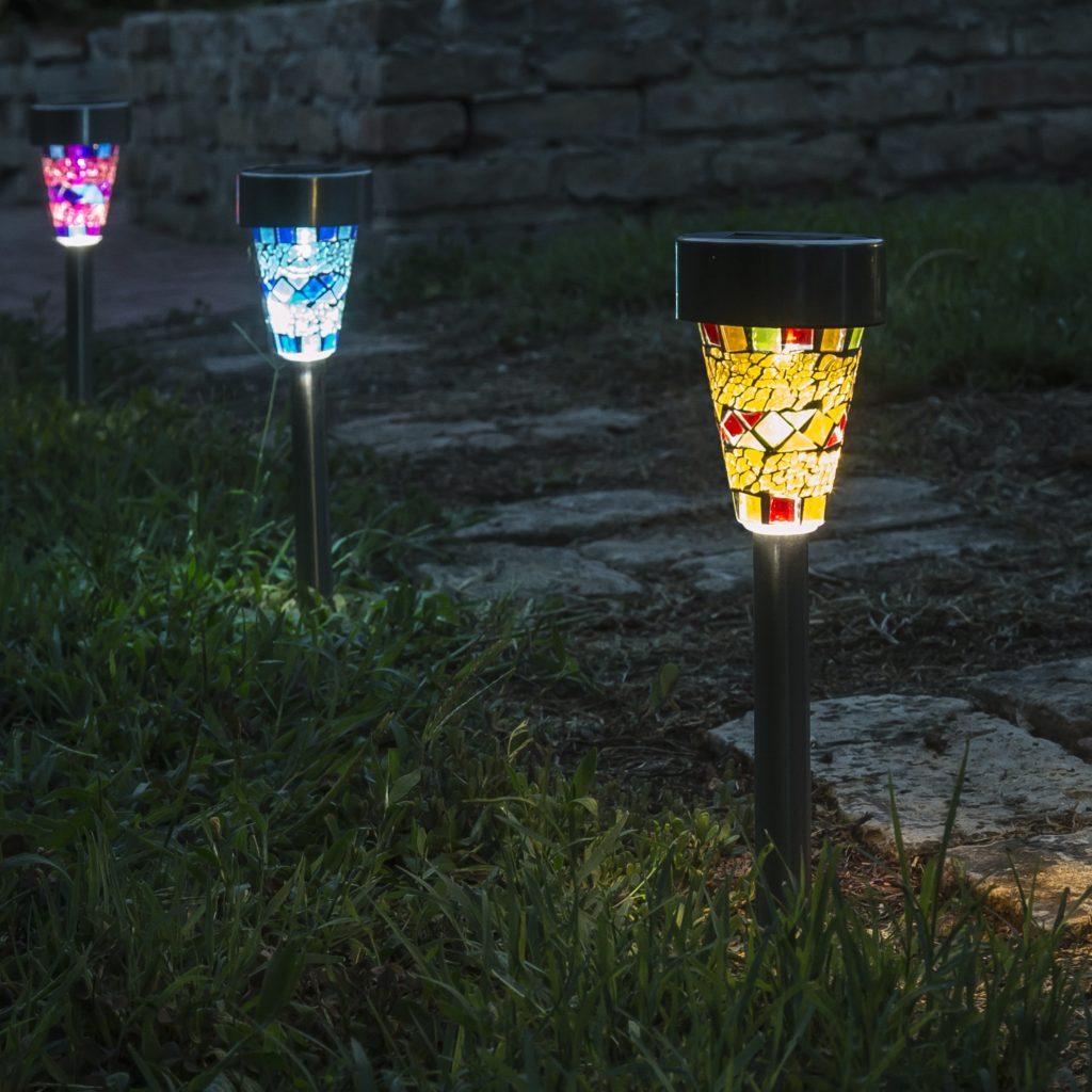 Kerti-mozaik-szolár-lámpák-külső-min-1024x1024