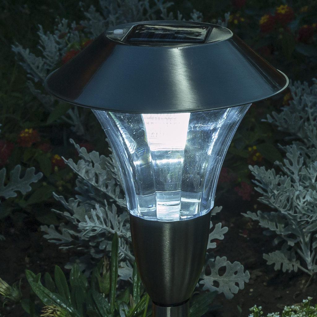 Rozsdamentes-acél-szolár-kerti-lámpa-külső-1024x1024