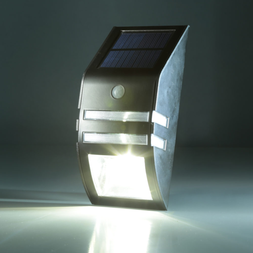 Szolár-szenzor-lámpa-v1-1024x1024