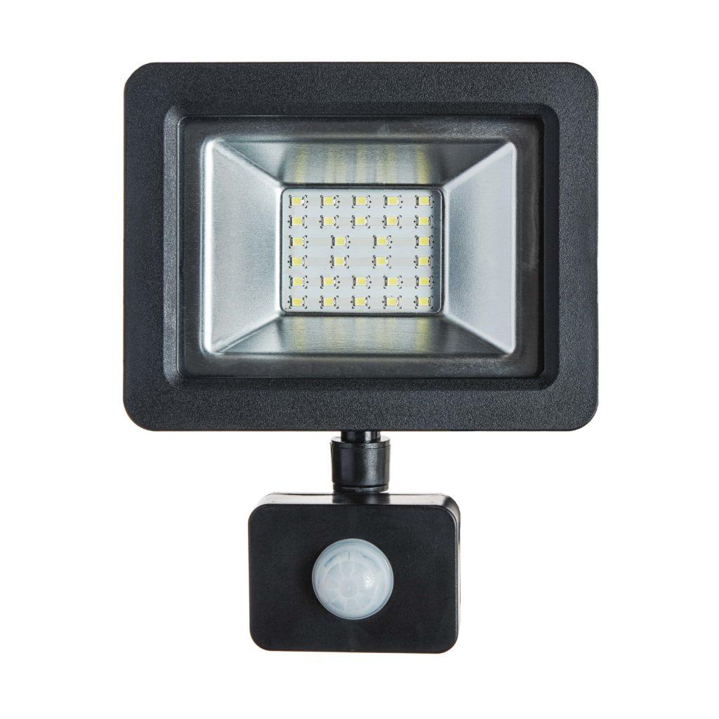 20W-Sensor-min-1024x1024